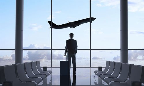 Excellent airport transfers